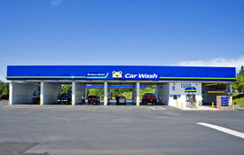 Nearby car wash locations brown bear car wash bremerton 1500 ne fairgrounds rd self serve solutioingenieria Gallery