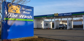 Locations brown bear car wash buckley 28010 state hwy 410 self serve solutioingenieria Images
