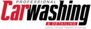 Pcd logo 2015 4
