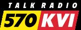 Kvi header logo