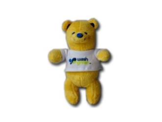 Bear mini