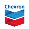 Gas - Chevron Icon