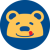 Hungry Bear Market™ Icon