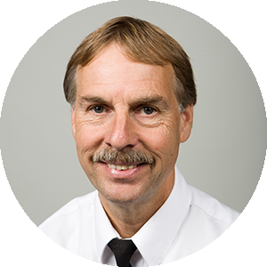 Jeff Knutson